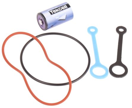 Tinytag SER-9500-RS Data Logger Service Kit, For Use With Re-Ed, Tinytag Plus, Tinytag Ultra, Tinytag View product photo