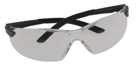 3m Classic Line Clear Safety Glasses Anti Mist