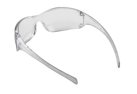 e44ba4a56ff Main Product. Technical Reference. Eye Protection Guide · Virtua AP  Spectacles Data Sheet