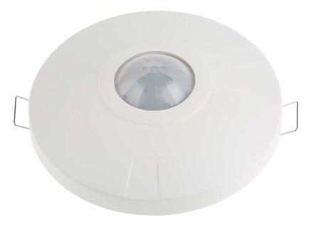 PIR detector PresenceTech BasicLine
