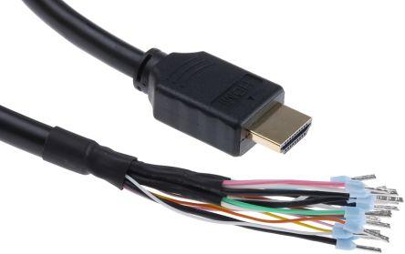 HDMI-FRL-5MTR