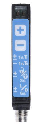 Sick WFS3-40N415 Датчик с меткой