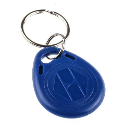 Key Fob for Access Control Kits product photo