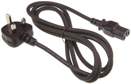 Power Supply Cable | maplin