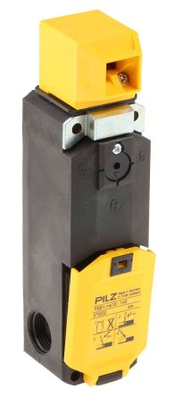 PSENme Solenoid Interlock Switch Power to Unlock 24 V ac/dc