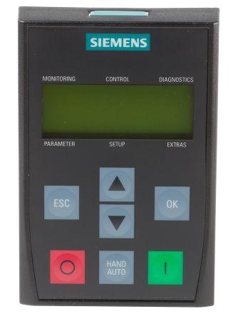 Hasil gambar untuk SIEMENS 6SL3255-0AA00-4CA1