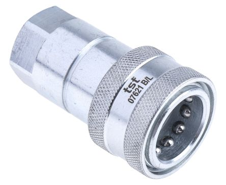 1 Stainless//zinc plated steel install on 1 drain tube Drain Tube Flaring Tool