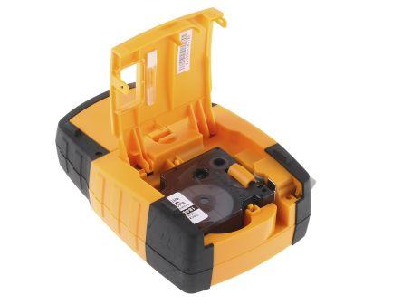 Handheld use Label Maker Dymo Rhino 4200 English Layout