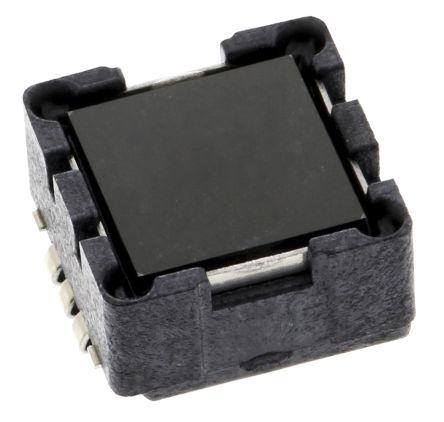 Accessories & Parts Radient Pir Motion Sensor Sound Module Pcba Pir Motion Activated Audio Player Module Sound Unit Audio & Video Replacement Parts