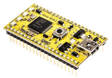 mbed 010 2 mbed | mbed 32 bit Development Kit mbed 010 2
