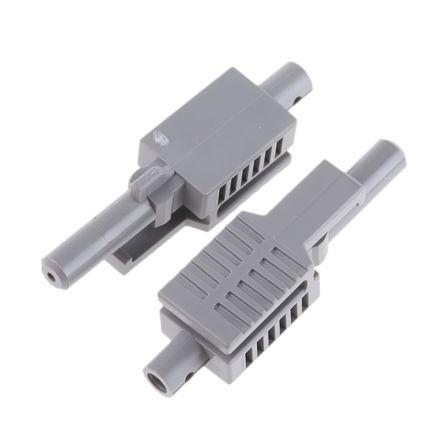 Hfbr 4503z broadcom broadcom pof simplex fibre optic - Pof com se connecter ...