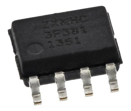 ZXMHC3F381N8TC