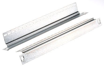 """19"""" slide rail kit 600D product photo"""