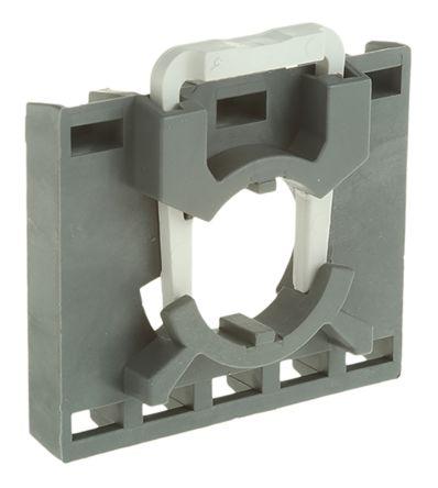 Contact Block Holder 5 Block
