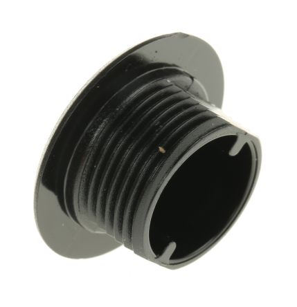 ABB Blanking Plug for use with 22 mm Push Button