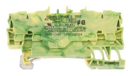 2002-1407