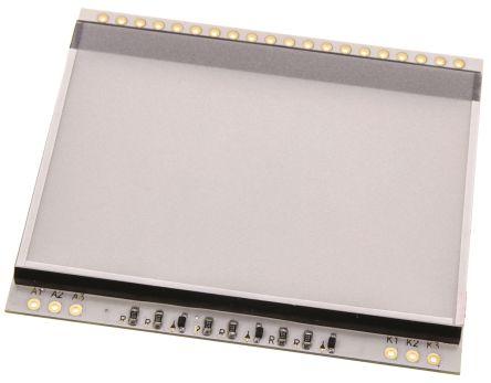 EA LED55x46-W