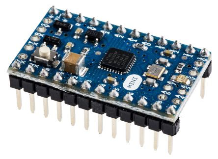 Arduino Development Board A000087