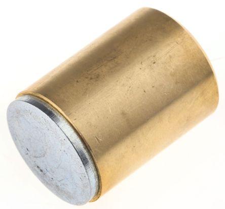 Neodymium Magnet 28kg, Length 25mm, Width 20mm product photo