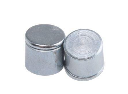 Neodymium Magnet 0.5kg, Width 6mm product photo