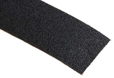 Black Anti-Slip Tape - 18.3m x 50mm product photo