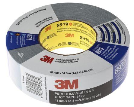 Ruban adh/ésif bleu Film pour imprimante 30 m x 48 mm pour imprimante 3D