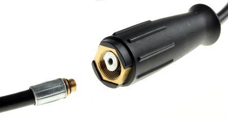 Karcher 63900280 Pressure Washer Hose for Karcher Pressure Washers