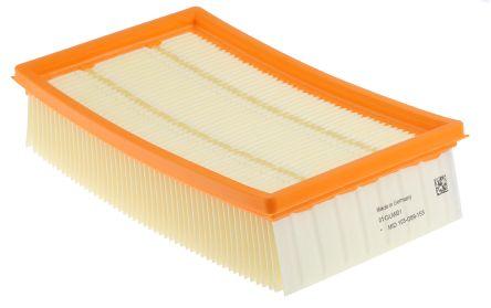 FEIN 31345012010 Filtro de aspiradoras Beige