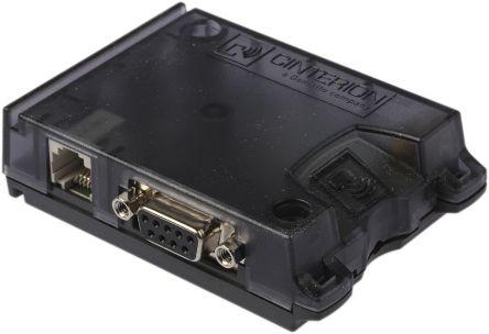 CINTERION GSM MODEM DRIVER UPDATE