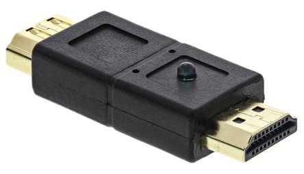CLB-ADP-HDMI-MF-LED