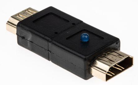 CLB-ADP-HDMI-FF-LED
