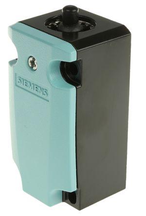 3SE5112-0CA00 | Siemens Sirius 3SE5 Sicherheitsschalter, Schließer ...