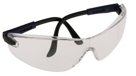 BOLLE Viper CLEAR Lens Glasses Sports /& Safety New Sealed FREE BOLLE NECK CORD