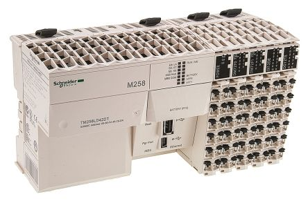 F7702352 01 tm258ld42dt schneider electric modicon m258 plc cpu, ethernet m258 wiring diagram at gsmportal.co