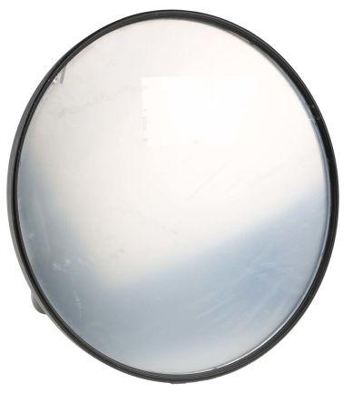 Acrylic Indoor Mirror, Circular product photo