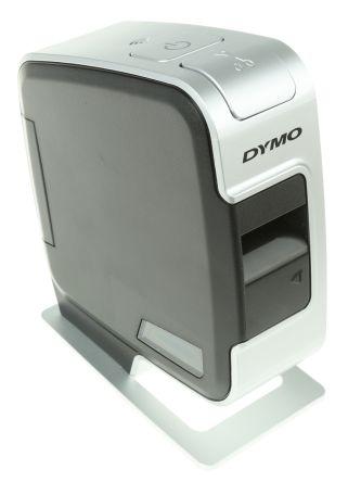 DYMO LabelManager PnP Pro (S0969040) Label Printer, UK Plug