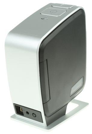 Dymo LabelManager PnP Pro Label Printer, UK Plug