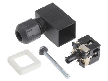 3300B06B0G01B000 Gems Sensors Pressure Transmitter 6bar 4-20mA NEW