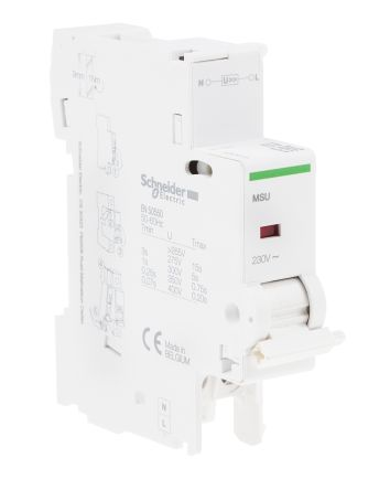 A9n26500 Schneider Electric