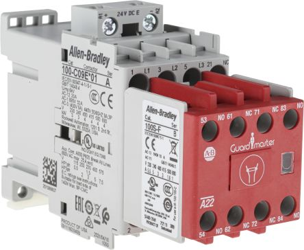 100S-C 3P Safety Relays, 24 V dc, 9 A, 690 V ac on magnetic contactor diagram, contactor relay, contactor exploded view, contactor switch, push button start stop diagram, reverse polarity relay diagram, contactor operation diagram, contactor coil, logic flow diagram, carrier furnace parts diagram, generac transfer switch diagram, circuit diagram, 6 prong toggle switch diagram, 3 position selector switch diagram, electrical contactor diagram, contactor parts, single phase reversing contactor diagram, abortion diagram, kitchen stoves and ovens diagram, mechanically held lighting contactor diagram,