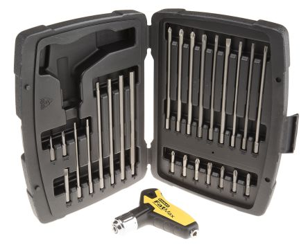 1/4 in Ratchet Screwdriver product photo