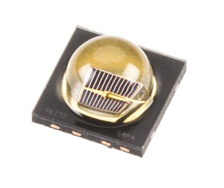 SFH 4725S Osram Opto, OSLON Black 950nm IR LED, SMD package