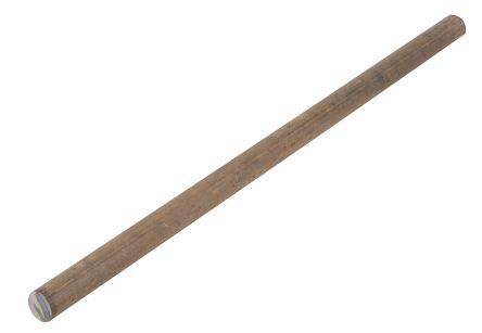 pure iron rod - 444×307