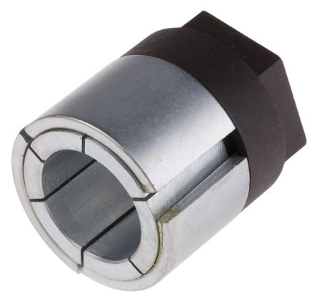 Keyless Bush product photo