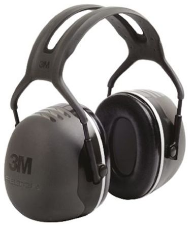 3M-PELTOR-X5-37dB-Ear-Defender-and-Neckband