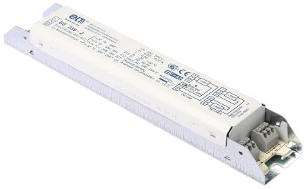 The Complete Guide To Lighting Ballasts | RS Australia