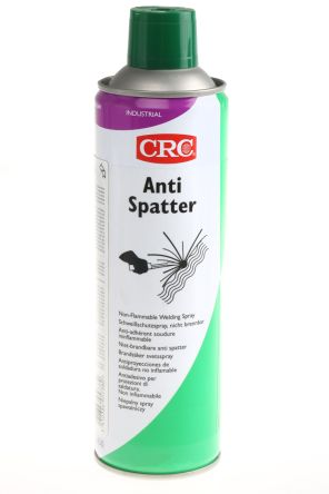 Anti-Spatter Spray, 500 ml Spray product photo