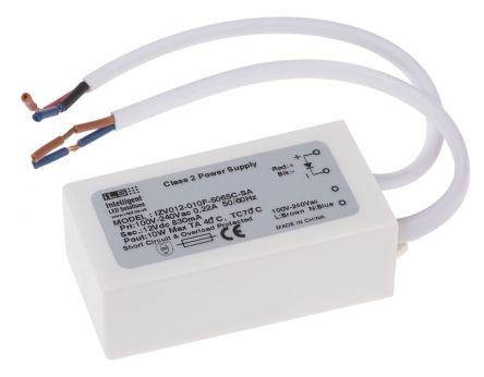 izv012 010f 5065c sa ils izv012 010f 5065c sa, constant voltageintelligent led solutions main product
