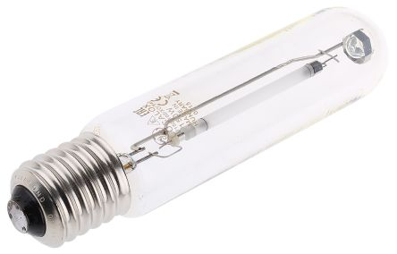 GE, 4 Pin, Non Integrated Compact Fluorescent Bulbs, 24 W, 3000K, Warm White, 41134