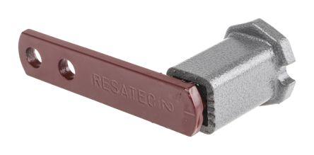 Resatec Belt Tensioner, 110N Max.Tension Rating